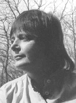 Norgard Kohlhagen - Edtions ACE