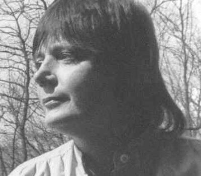 Norgard Kohlhagen - Une fille qui voulait vivre autrement