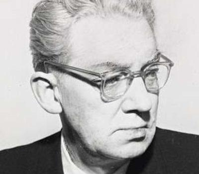 Trygve Gulbrassen - Björndal